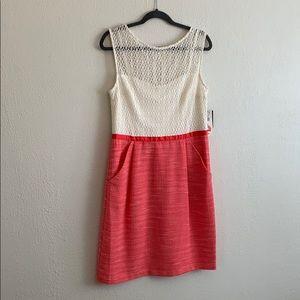 BNWT Women's Dress